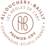 Champagne Allouchery-Bailly